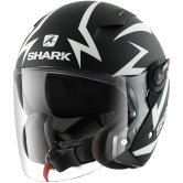 SHARK RSJ 3 Starry N. Mat / BL