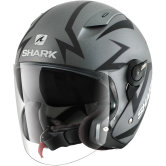 SHARK RSJ 3 Starry PL. Mat / N