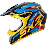 SHARK SX2 Dooley N / Y / B