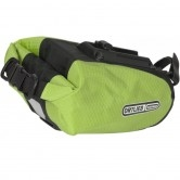 ORTLIEB Saddle-Bag S Lime / Black