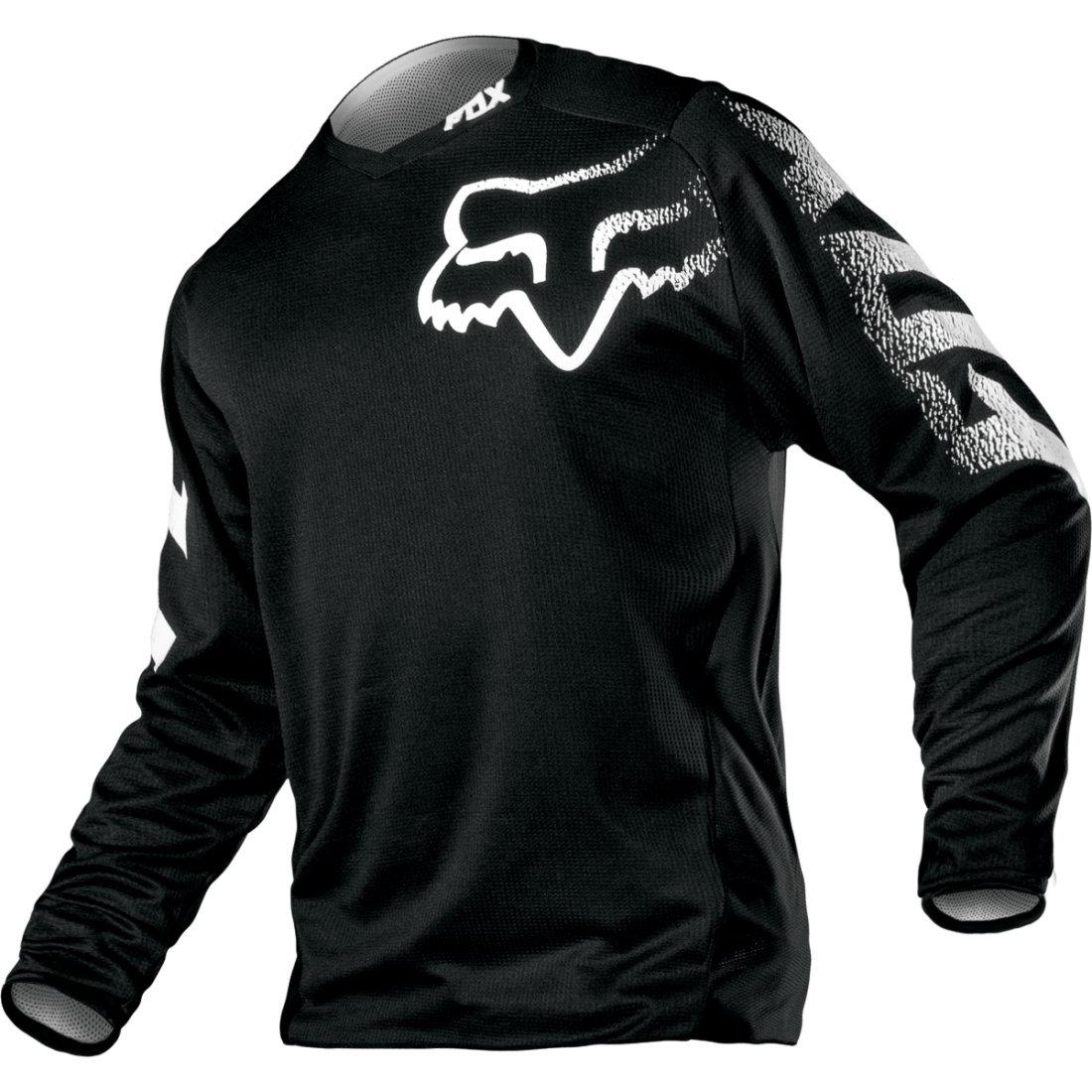 4a8f1f6d1e4 191 Camisetas para motocross