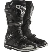 ALPINESTARS Tech 8 RS N