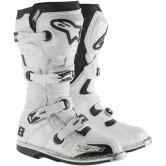ALPINESTARS Tech 8 RS Vented BL