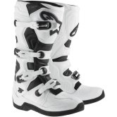 ALPINESTARS Tech 5 White / Black