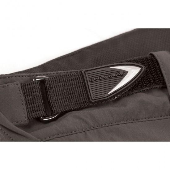 ENDURA Singletrack Lite Grey 2019 Pant