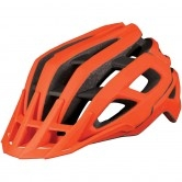 ENDURA Singletrack Orange