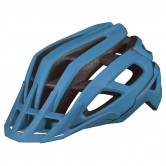 ENDURA Singletrack Ultramarine Blue