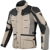 DAINESE D-Explorer Gore-Tex Peyote / N / Simple-Taupe