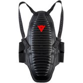 DAINESE Wave 11 Air