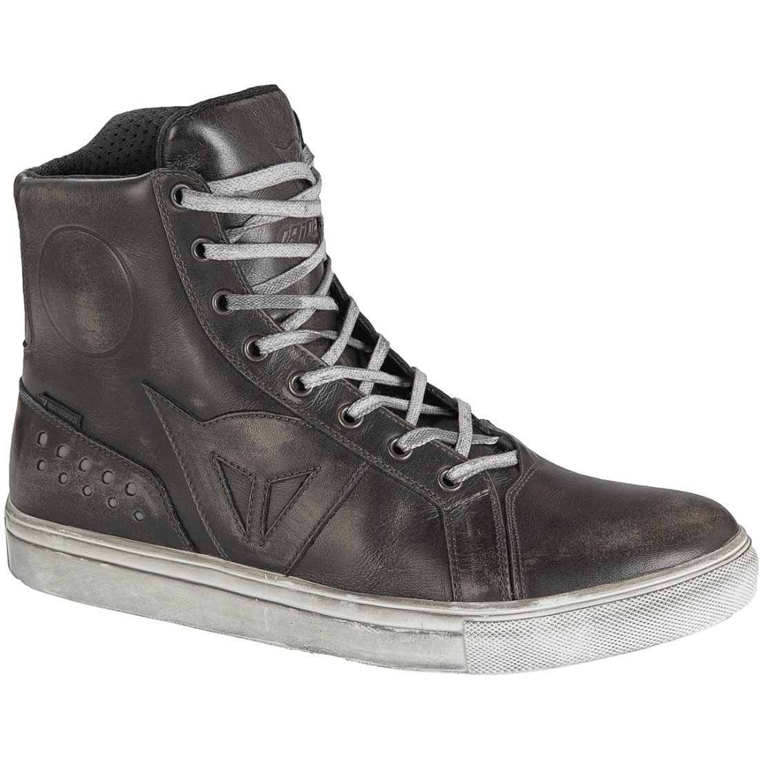 Dainese Wp · Street Motocard D Rocker Boots N OwFvCrOq