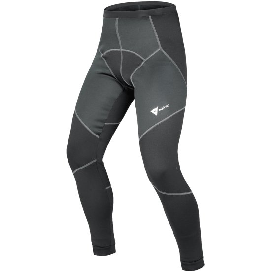 Thermobekleidung DAINESE D-Mantle WS N / Ant