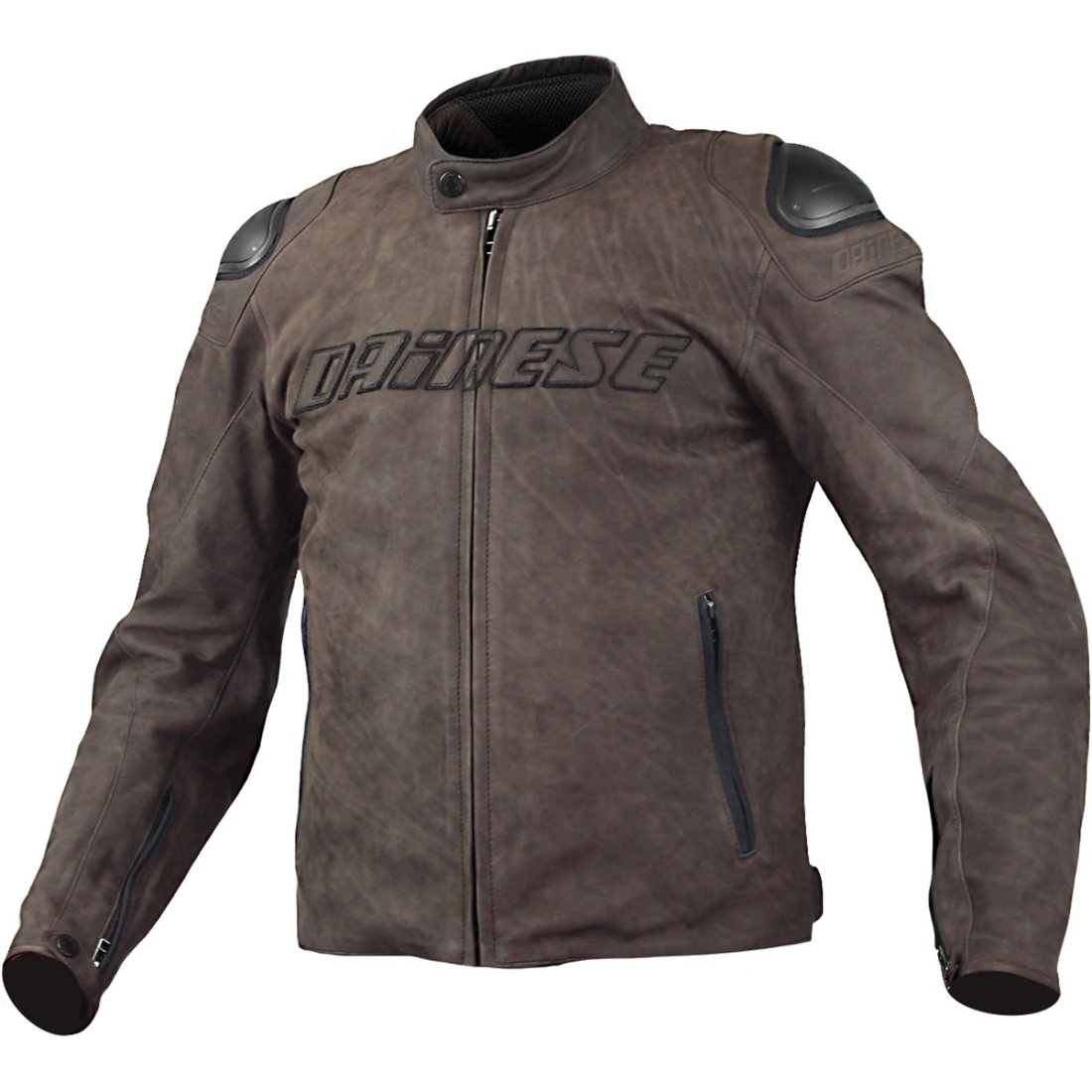 dainese street rider testa di moro jacket motocard. Black Bedroom Furniture Sets. Home Design Ideas