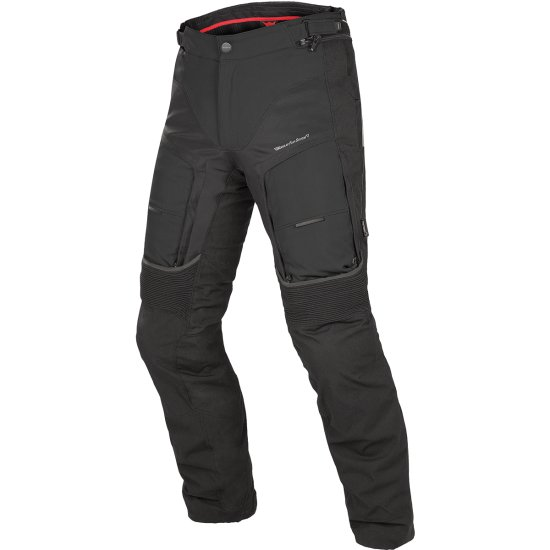 Pantalon DAINESE D-Explorer Gore-Tex N / Dark Gull Gray