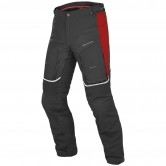 DAINESE D-Explorer Gore-Tex Black / Red