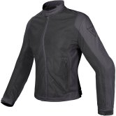 DAINESE Air-Flux D1 Lady Black