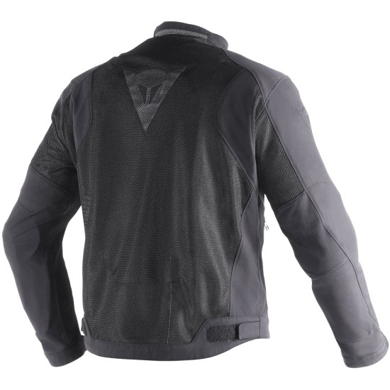 Giacca DAINESE Air-Flux D1 Black