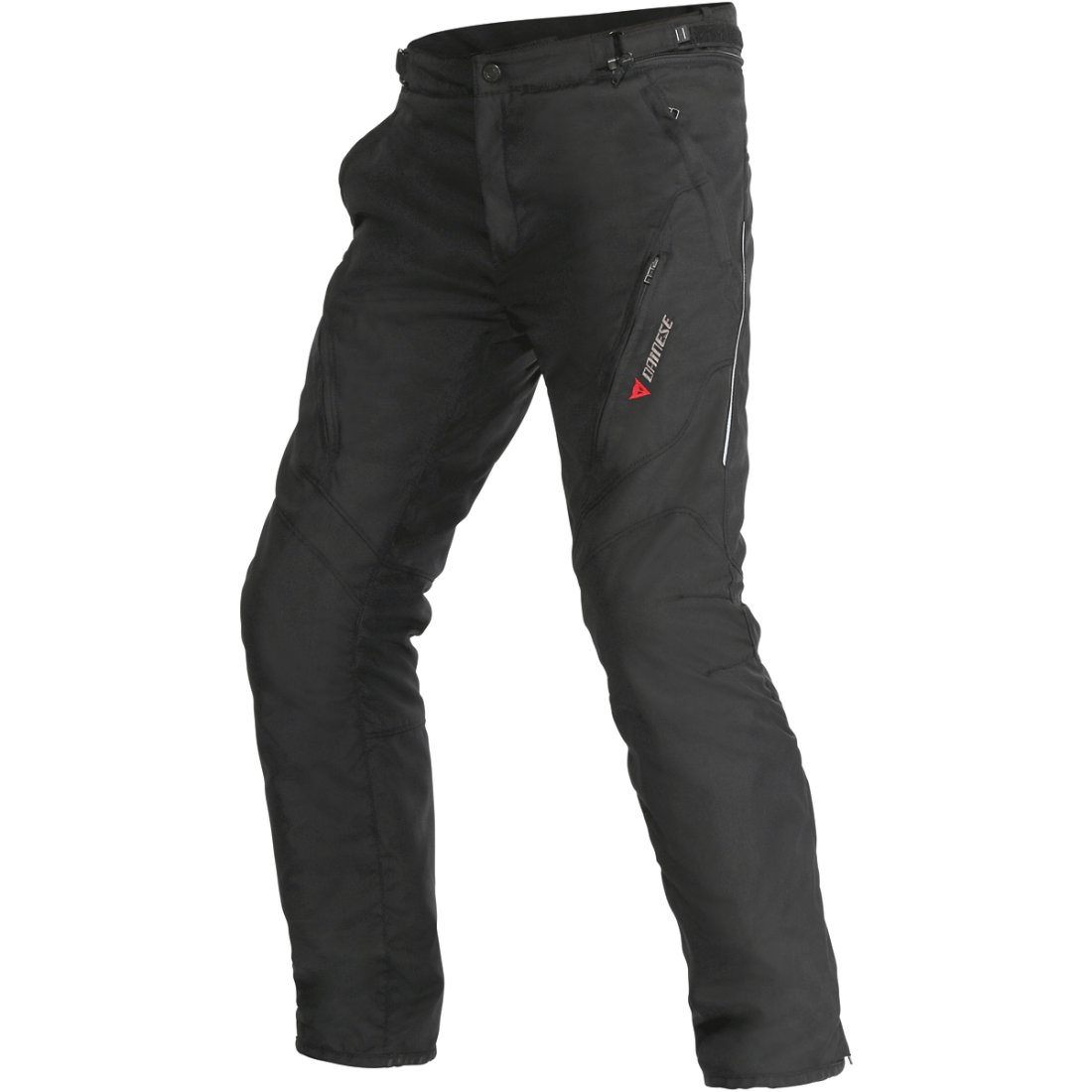 pantalon dainese tempest d dry black motocard. Black Bedroom Furniture Sets. Home Design Ideas