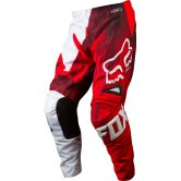 FOX 180 2015 Kids Vandal R
