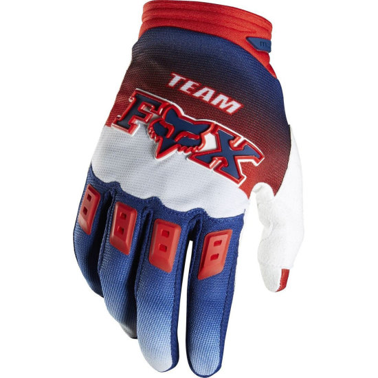 Guantes FOX Dirtpaw 2015 Imperial B / BL