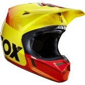 FOX V3 40 Years 2015 Y Limited Edition
