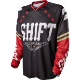 SHIFT Recon 2015 Baseball N / R