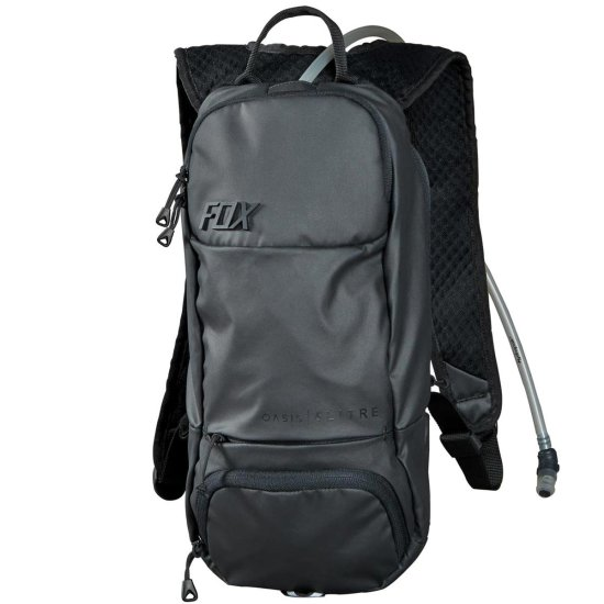 Bolsa / Mochila FOX Oasis Hydration Pack Black