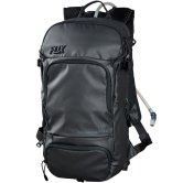 FOX Portage Hydration Pack Black