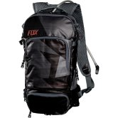 FOX Portage Hydration Pack Camo