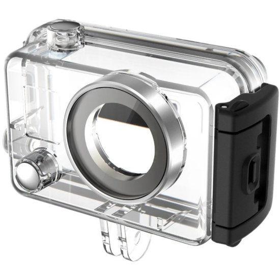 Elettronica SENA Waterproof Housing for Bluetooth Pack for GoPro