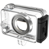 Waterproof Housing for Bluetooth Pack for GoPro