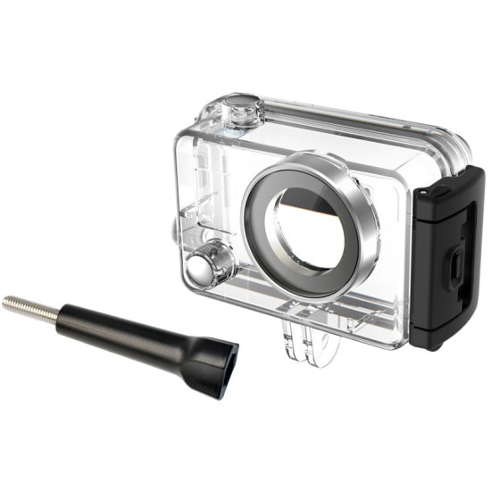 Electrónica SENA Waterproof Housing for Bluetooth Pack for GoPro