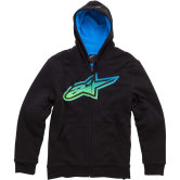 ALPINESTARS Passive Zip Fleece Black