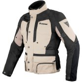 DAINESE D-Stormer D-Dry Peyote / Black / Simply Taupe