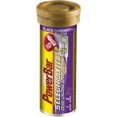 POWERBAR 5 Electrolytes Black Currant