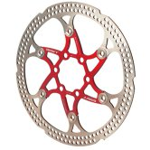 ONOFF Floating 160mm Red