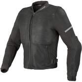 DAINESE City Guard Black