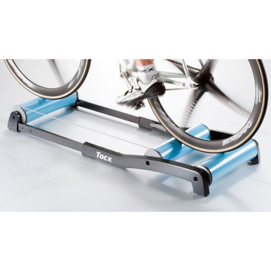 Antares Roller Trainer