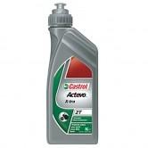 ACT>EVO X-TRA 2T 1L