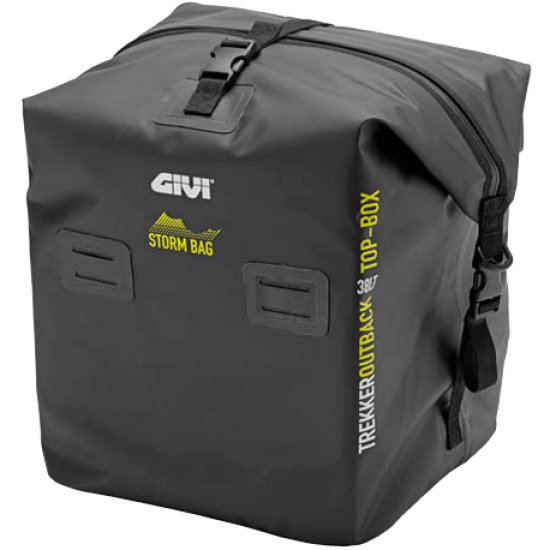 Bolsa GIVI T511