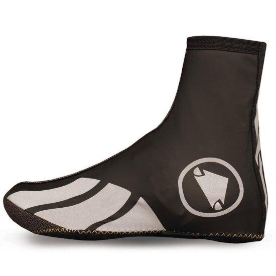 Chaussures ENDURA Luminite II Black