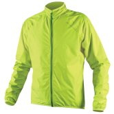 ENDURA Xtract Hi-Viz Yellow