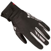 ENDURA Luminite Thermal Black