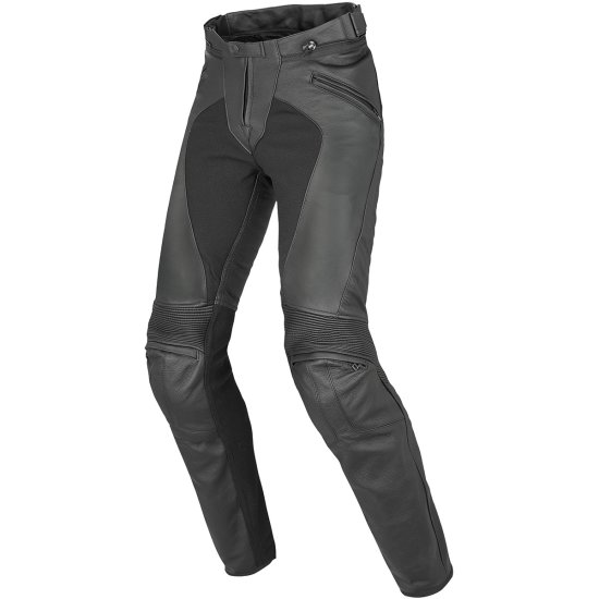 Pantalon DAINESE Pony C2 Lady Black