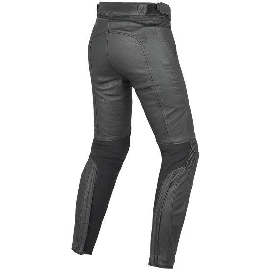 Pantalon DAINESE Pony C2 Lady Black