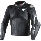 DAINESE Super Rider Black / Anthracite