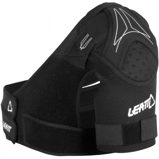 Proteccion LEATT Shoulder Brace Left