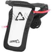 LEATT Hydration SPX N / R / BL