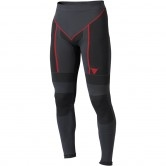 DAINESE Seamless Active N / ANT