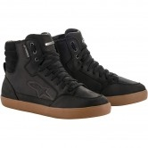 ALPINESTARS J-6 Waterproof Black Gum