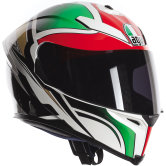 AGV K-5 Roadracer Italy